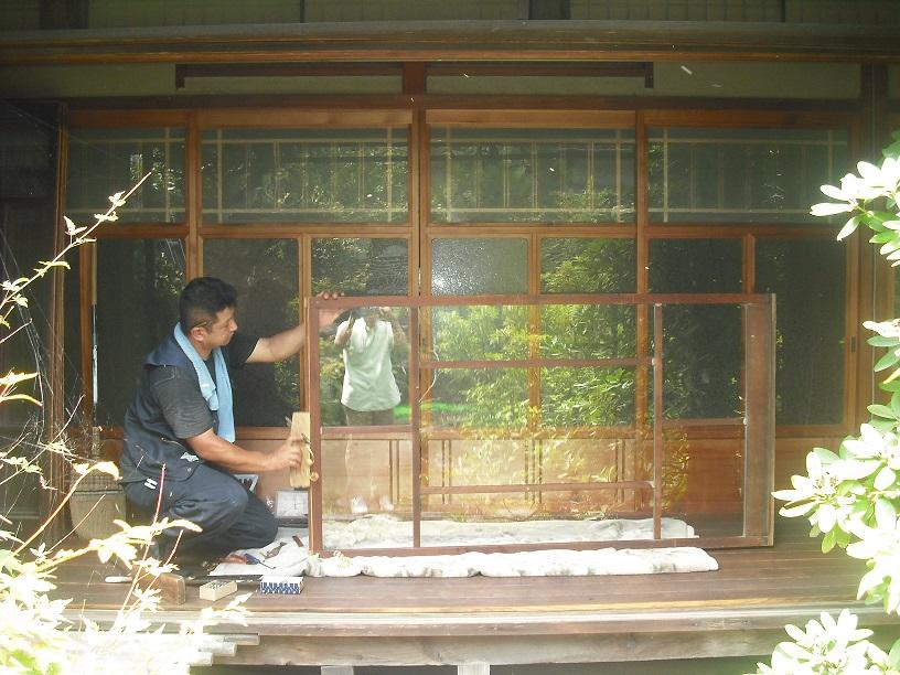 2013-08-01 中谷邸 007